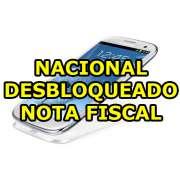 Galaxy S3 I9300 Samsung Celular Nacional Desbloqueado Quad Core