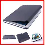 Capa Galaxy Tab 2  p5100 Samsung Tablet Hard Case Max Mode
