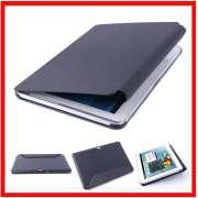 Capa Galaxy Tab 2  p5100 Samsung Tablet Hard Case Max Mode