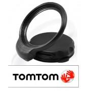 Suporte Tomtom Easyport One Xl XXL Ventosa Vidro Gps 360 BR