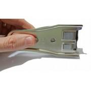 Alicate Cortar Sim Nano Micro Dual Chip Iphone 5 4 Galaxy BR