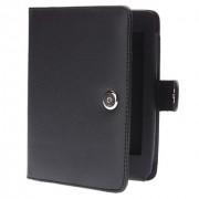 Capa Amazon Kindle Paperwhite Tablet Super Luxo Couro Estojo