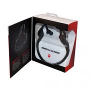 Fone Ouvido Bluetooth Motorola S11 Hd Original S9 S10 Nf-e