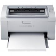 Impressora Laser Samsung 2165w Wifi Sem fio NF-E Celular NEW