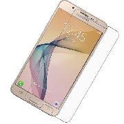 Pelicula Samsung Galaxy J7 Prime Pro J710 Metal Vidro 9h Top