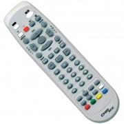 Controle Remoto Receptor Oi TV Genuino Chipsce Primeira Linha