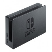 Dock Para Tv Nintendo Switch Switch Original Somente Dock
