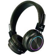 Fone de ouvido bluetooth SumeXr Sly06 CrazyBass Fm Sd Stereo Favix