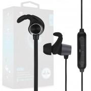 Fone de Ouvido Sem Fio Sly-13 Bluetooth 4.0 Mega Bass Esporte Academia Corrida Favix