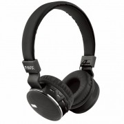 Fone Ouvido Favix B19 Cores Bluetooth Sem Fio Radio Fm Stereo Up Bass B-19