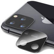 Pelicula de Aço Camera Iphone 11 Pro Max, Iphone 11 Pro WLXY