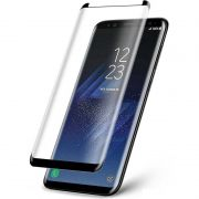 Pelicula Samsung Galaxy Note 8 7 3d Vidro Temperado 9h Glass