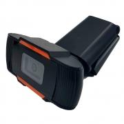 Web cam Webcam 1080 Full HD Video Audio Stereo Auto Foco Camera Usb Para Computador WLXY WEB-WL55 Favix