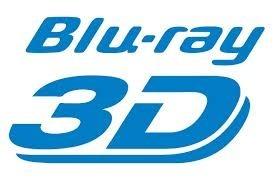 Adaptador Hdmi 1.4 Splitter Duplicador 2x monitor Full Hd 3D  - HARDFAST INFORMÁTICA