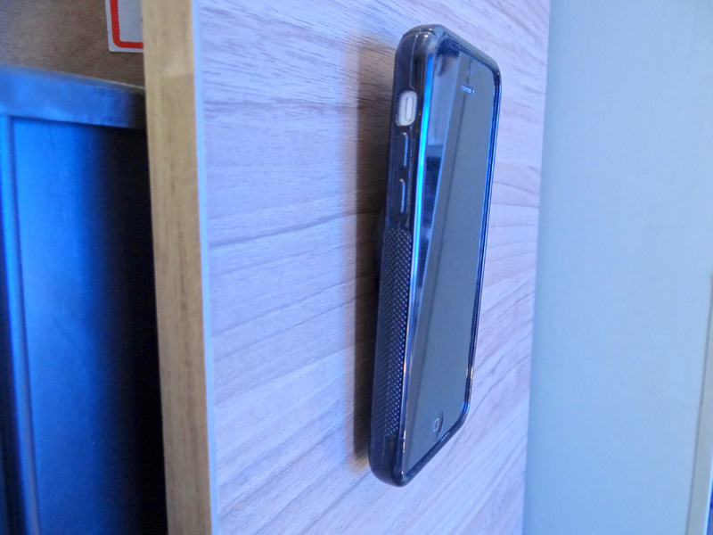Suporte Painel Gps Celular Imã Iphone Galaxy Garmin Veicular  - HARDFAST INFORMÁTICA