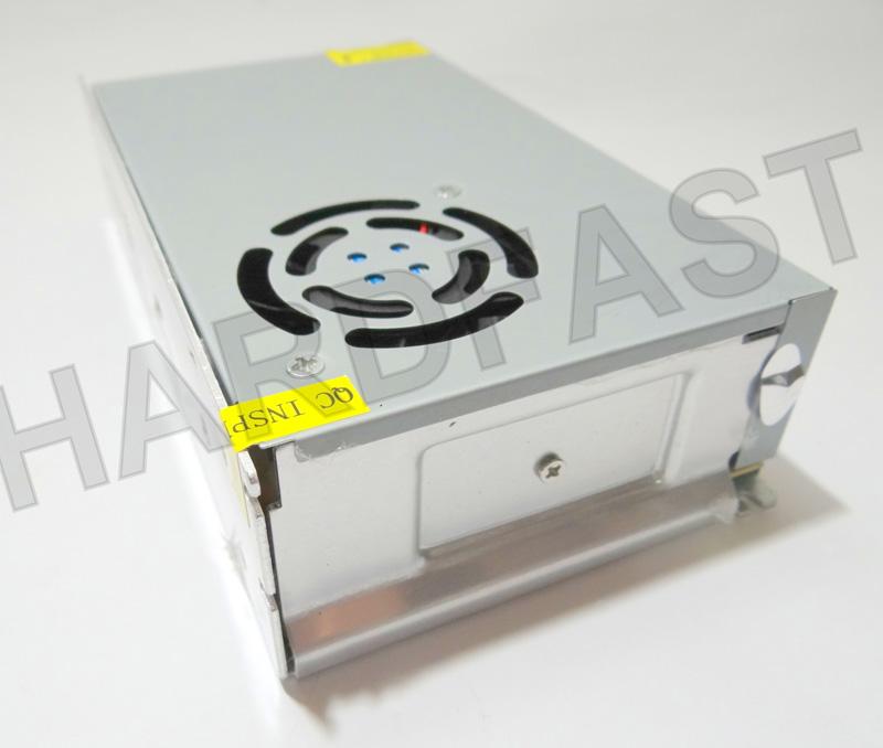 Fonte Bilvot 110 22v 12v 20A Amperes Estabilizada Led CFTV  - HARDFAST INFORMÁTICA