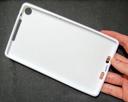 Capa Google Nexus 7 Ii 2013 Asus Tablet Case X-line Wave  - HARDFAST INFORMÁTICA