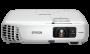 Projetor Epson x24+ XGA 3LCD HDMI WIFI 3500 LUMENS NF-E USB