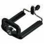 Cabeça para Suporte Tripe Selfie Celular Holder Aste Flexível Flesivel Favix