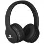 Fone Ouvido Sumexr B01 Pro Sem Fio Bluetooth Stereo SlickBass Hardfast Favix