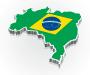 Mapa Para Gps Garmin Nuvi Autoguia 4 rodas Brasil completo Radares atualização grátis