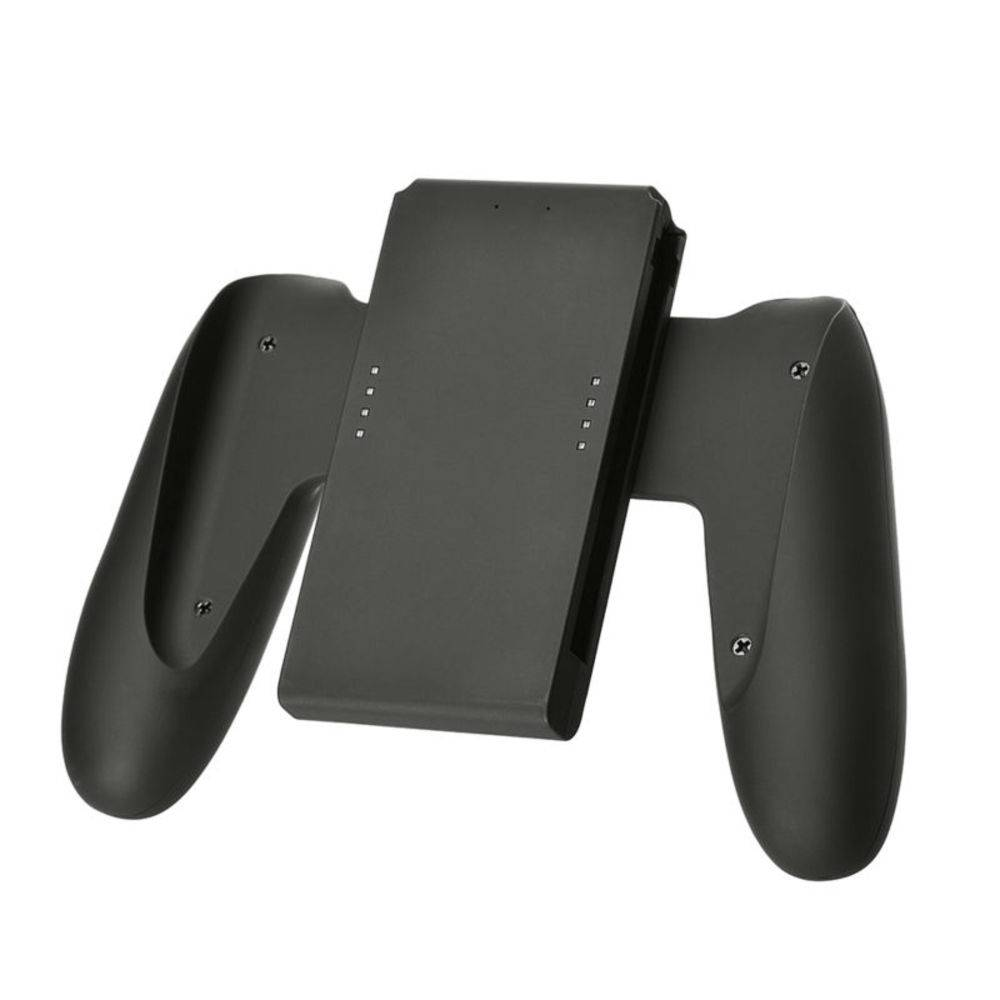 Carregador Controle Nintendo Switch Grip Powerbank Joypad Bateria  - HARDFAST INFORMÁTICA