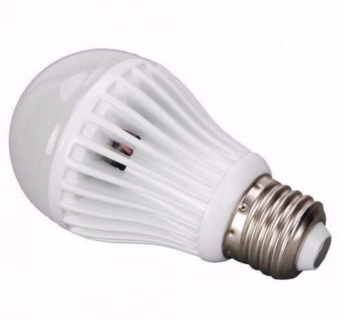 Lampada Led 12w 110v Soquete Socket Branca 80% + Econômico  - HARDFAST INFORMÁTICA