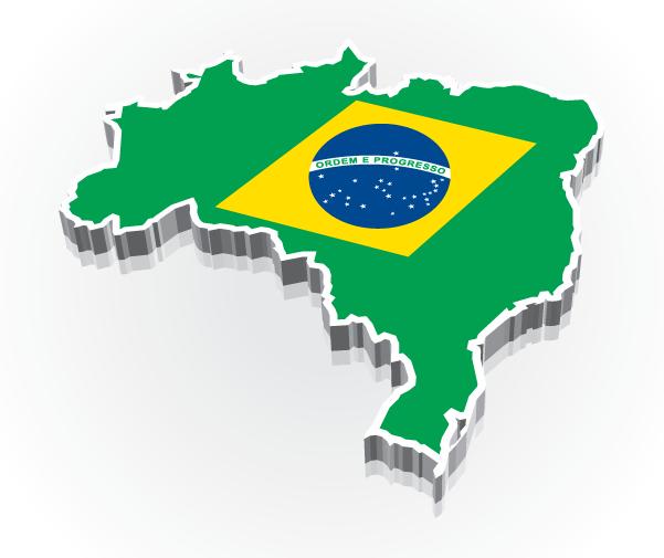 Mapa Para Gps Garmin Nuvi Autoguia 4 rodas Brasil completo Radares atualização grátis  - HARDFAST INFORMÁTICA