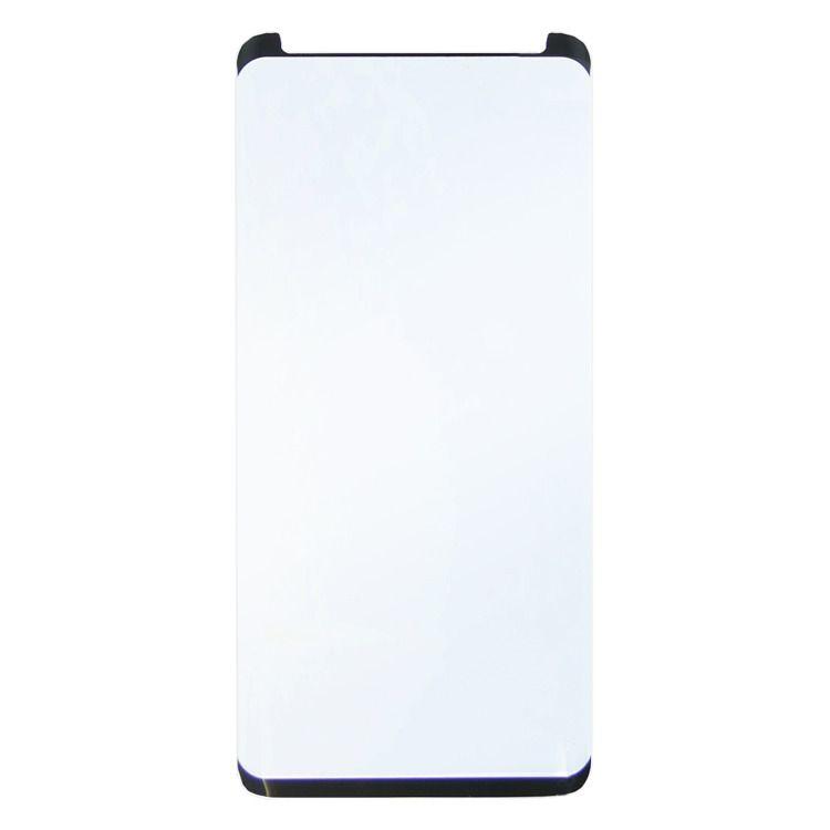 Pelicula Galaxy S9 S9+ Normal E Plus Curva 3d Vidro Samsung  - HARDFAST INFORMÁTICA