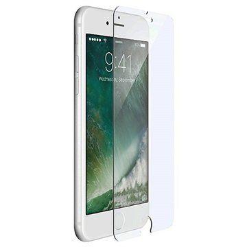 Película Iphone 7 e 8 Gel Silicone Melhor Q Vidro Flex Top  - HARDFAST INFORMÁTICA