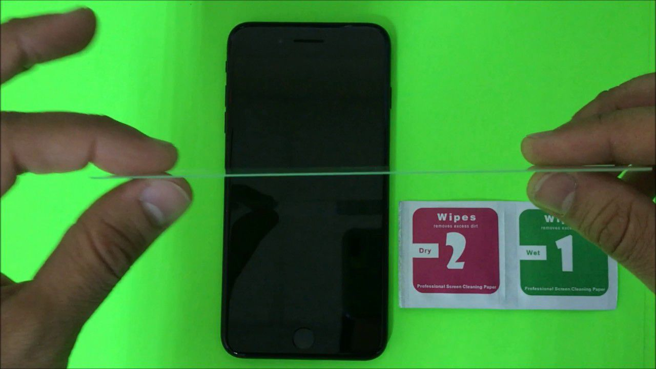 Película Iphone Xs Xr Xs Max X Vidro Temperado 9h Apple Top  - HARDFAST INFORMÁTICA