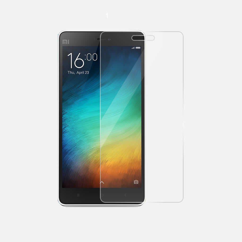 Pelicula Xiaomi Redmi Note 5 6 7 pro Mi 9 S2 5 Plus F1 Max 3 A2 Lite A1 6a 8 lite 9T K20 A3  - HARDFAST INFORMÁTICA