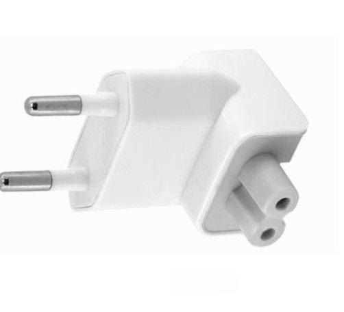 Plug Tomada Carregador Iphone Ipad Ipod Nacional Original Apple brasil  - HARDFAST INFORMÁTICA
