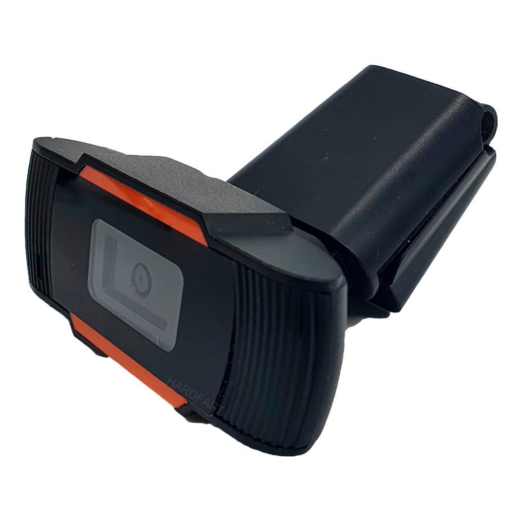Web cam Webcam 1080 Full HD Video Audio Stereo Auto Foco Camera Usb Para Computador WLXY WEB-WL55 Favix  - HARDFAST INFORMÁTICA