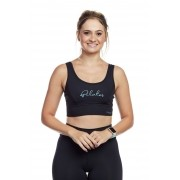 "TOP BASIC ""PILATES PINCEL"""