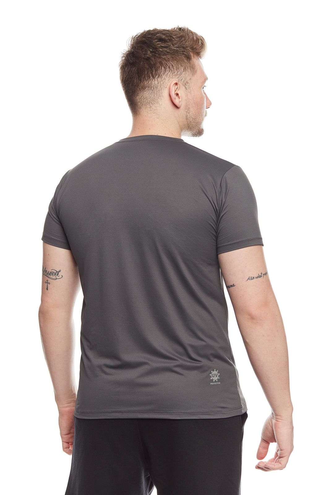 CAMISETA PROTECTION