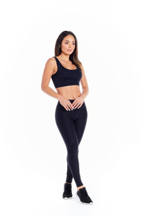 LEGGING SCALA