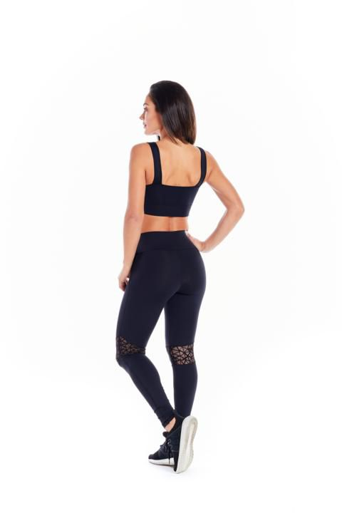 LEGGING SCREEN PREMIUM