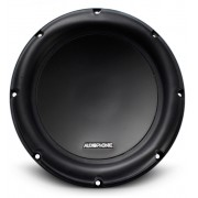 Subwoofer Club C1-10 D2 (2 Ohms) 300w RMS/600W - AudioPhonic