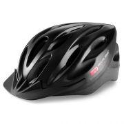 Capacete De Ciclismo (tamanho M) Multilaser Sports Bi002