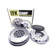 Kit Embreagem + Volante Bimassa Luk Mb Sprinter 415 CDI e 515 CDI 4150660100/6243247190