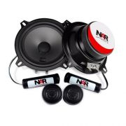 Kit 2 Vias Nar 525 Cs1 5 100 Rms Par Produto Original