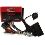 Interface De Volante Renegade Sport 2015/2016 Com Buzzer