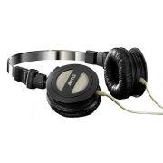 Kit Com 5 Fones De Ouvido Akg K 404 - Headphone On Ear