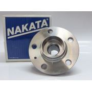 Cubo Roda Traseiro Golf 1.6/2.0 99/13 Nakata Com Rolamento  NKF8069