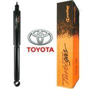 Amortecedor Traseiro Cofap Turbo Gás Toyota Hilux Sw4 GB50960M