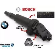 Bobina Mini Cooper Original Bosch 12137594596 0221504470