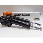 Par Amortecedor Dianteiro Tracker Original Cofap Mp35986m