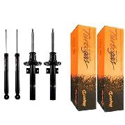 Kit Com 4 Amortecedor Crossfox/Spacecross GP32535/GB27337