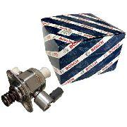 Bomba Combustível Alta Pressão Audi TFSI/ VW Tsi 0261520472